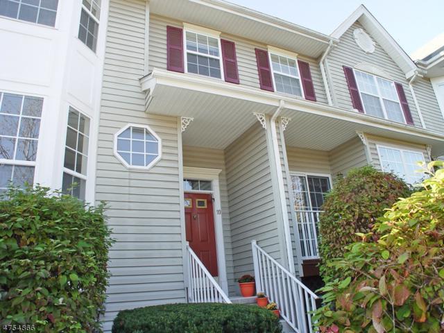 10 Chesterfield Ct, Raritan Twp., NJ 08822 (MLS #3426033) :: The Dekanski Home Selling Team