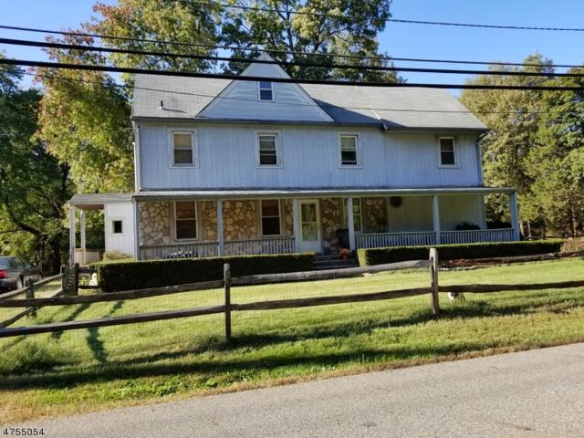 37 Dahmer Rd, Franklin Twp., NJ 08873 (MLS #3426093) :: The Dekanski Home Selling Team