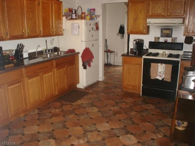 Address Not Published, Rahway City, NJ 07065 (#3426174) :: Daunno Realty Services, LLC