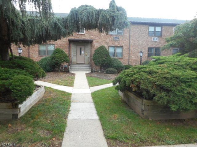 807 Mountain Ave E, Springfield Twp., NJ 07081 (MLS #3426196) :: Keller Williams MidTown Direct