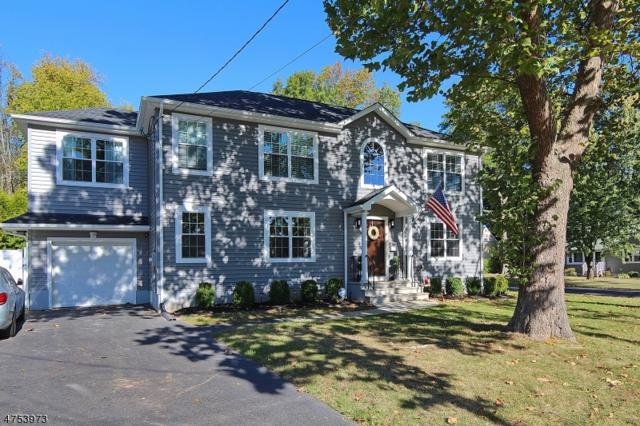 37 Miele Pl, Summit City, NJ 07901 (MLS #3426239) :: Keller Williams MidTown Direct