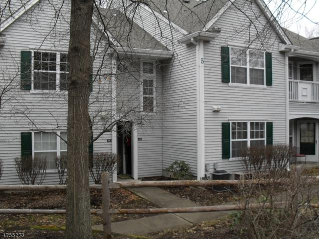 508 Chatfield Dr #508, Pequannock Twp., NJ 07444 (MLS #3426271) :: RE/MAX First Choice Realtors