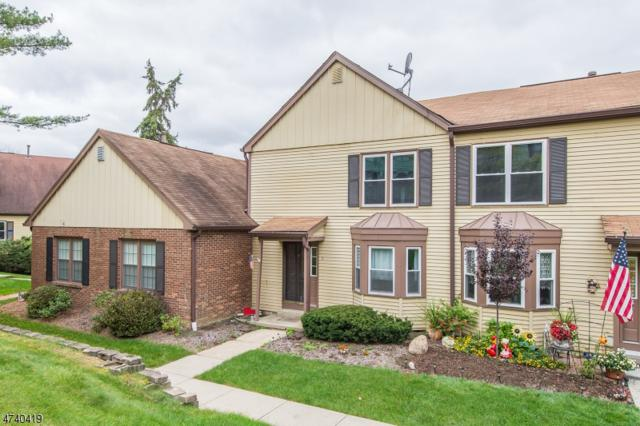 7 Whippoorwill Dr, Allamuchy Twp., NJ 07840 (MLS #3426296) :: RE/MAX First Choice Realtors