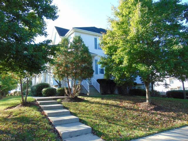 22 Cummington Ln, Raritan Twp., NJ 08822 (MLS #3426309) :: The Dekanski Home Selling Team