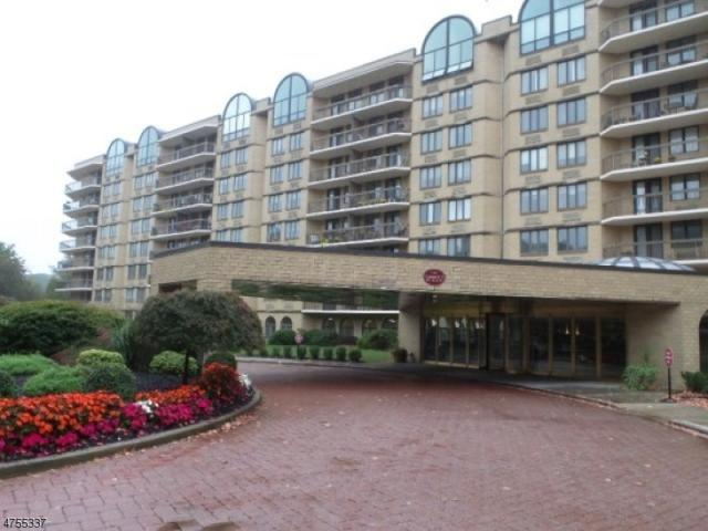 10 Smith Manor Blvd #617, West Orange Twp., NJ 07052 (MLS #3426343) :: RE/MAX First Choice Realtors