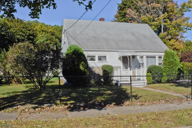 71 Oram Dr, Dover Town, NJ 07801 (MLS #3426356) :: RE/MAX First Choice Realtors