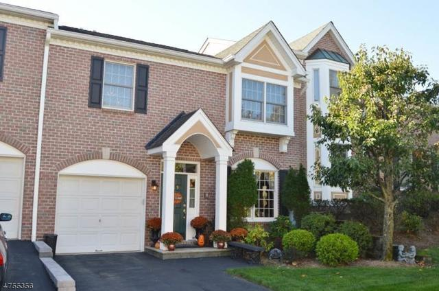 139 Spring Hill Cir, Wayne Twp., NJ 07470 (MLS #3426361) :: RE/MAX First Choice Realtors