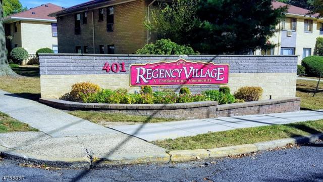 401 Us Highway 22 C, North Plainfield Boro, NJ 07060 (MLS #3426378) :: RE/MAX First Choice Realtors