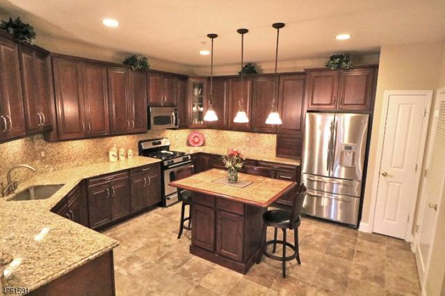 6110 Harcourt Rd #6110, Clifton City, NJ 07013 (MLS #3426397) :: RE/MAX First Choice Realtors