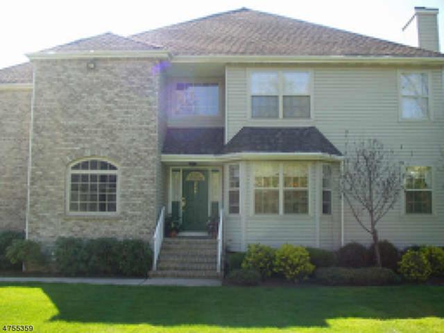 2601 Taggert Dr, Montgomery Twp., NJ 08502 (MLS #3426419) :: RE/MAX First Choice Realtors