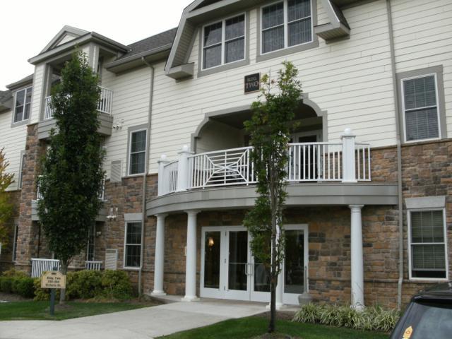 265 Victoria Dr #265, Bridgewater Twp., NJ 08807 (MLS #3426426) :: RE/MAX First Choice Realtors