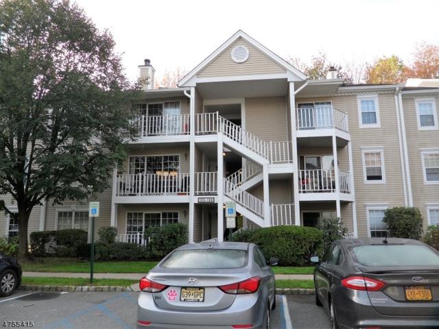 130 Raintree Ln #130, Mahwah Twp., NJ 07430 (MLS #3426436) :: RE/MAX First Choice Realtors