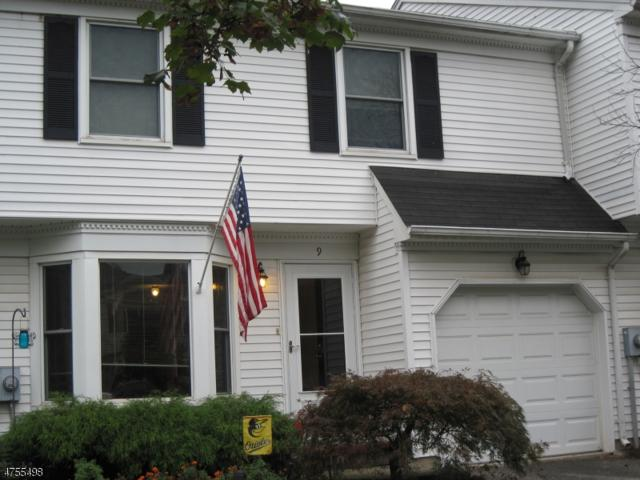 9 Sycamore Rd, Middlesex Boro, NJ 08846 (MLS #3426496) :: Keller Williams MidTown Direct