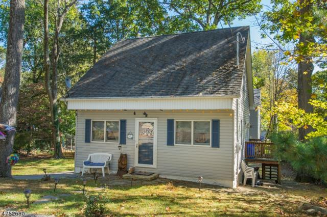 37 Maple Rd, Ringwood Boro, NJ 07456 (MLS #3426505) :: The Dekanski Home Selling Team