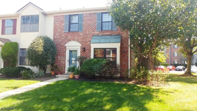 16 Veros Ln, Franklin Twp., NJ 08823 (MLS #3426960) :: The Dekanski Home Selling Team