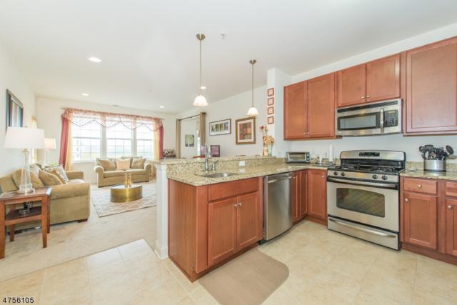 5306 Sanctuary Blvd, Riverdale Boro, NJ 07457 (MLS #3427283) :: The Dekanski Home Selling Team