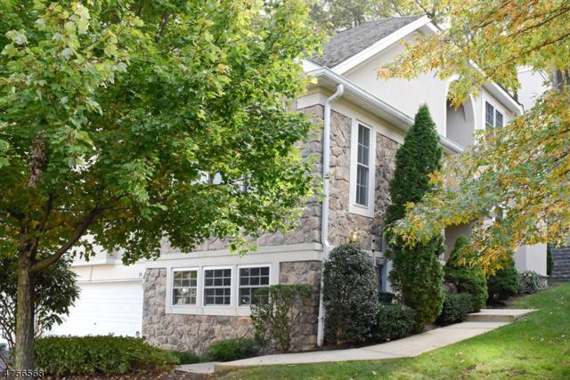 79 Henning Ter, Denville Twp., NJ 07834 (MLS #3427692) :: SR Real Estate Group