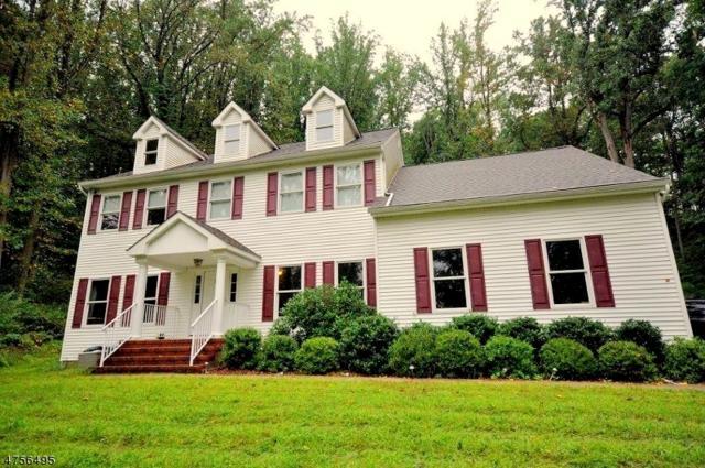 8 Little Philadelphia Rd, Washington Twp., NJ 07882 (MLS #3427964) :: Jason Freeby Group at Keller Williams Real Estate