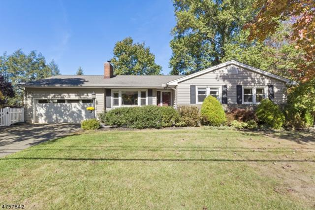 2 Princeton Rd, Cranford Twp., NJ 07016 (#3428732) :: Daunno Realty Services, LLC