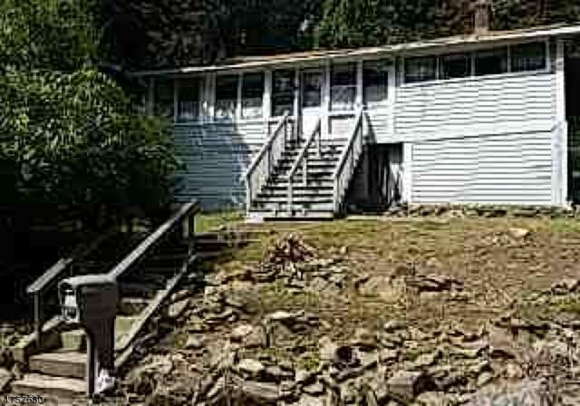 21 Freeman Ave, Denville Twp., NJ 07834 (MLS #3428871) :: SR Real Estate Group