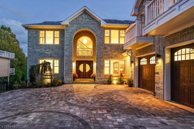 187 Stirling Rd, Watchung Boro, NJ 07069 (MLS #3429223) :: Keller Williams Realty