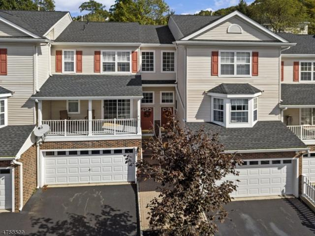 1804 Middlefield Ct, Denville Twp., NJ 07834 (MLS #3429288) :: SR Real Estate Group