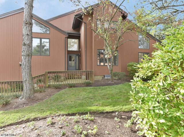 1 Moran Rd, West Orange Twp., NJ 07052 (MLS #3429436) :: The Dekanski Home Selling Team