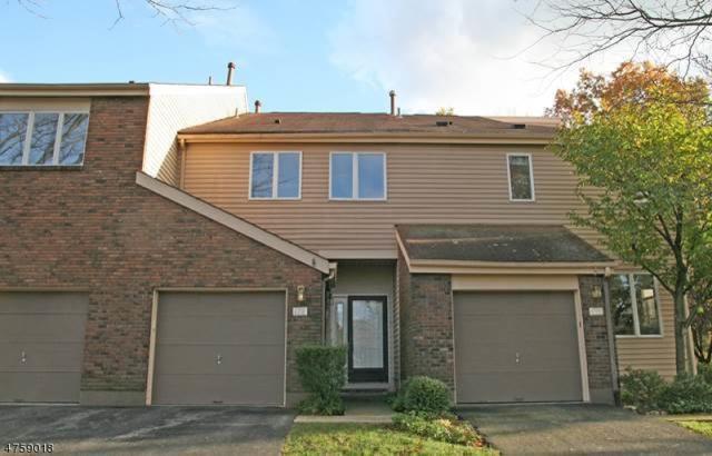 178 Windsor Pl, Madison Boro, NJ 07940 (MLS #3429720) :: The Dekanski Home Selling Team