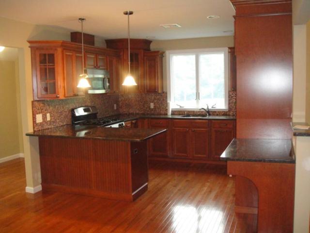 Address Not Published, Montville Twp., NJ 07082 (MLS #3430085) :: SR Real Estate Group