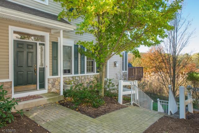 15 Pine Valley Rd, Livingston Twp., NJ 07039 (MLS #3430213) :: SR Real Estate Group