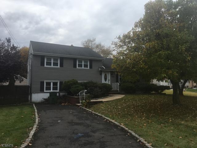 900 Princeton Rd, Linden City, NJ 07036 (#3430251) :: Daunno Realty Services, LLC