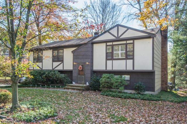 209 Southern Blvd, Chatham Twp., NJ 07928 (MLS #3430406) :: Keller Williams Midtown Direct