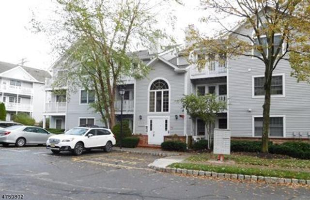 60 Genoble Rd #60, Montville Twp., NJ 07045 (MLS #3430578) :: SR Real Estate Group