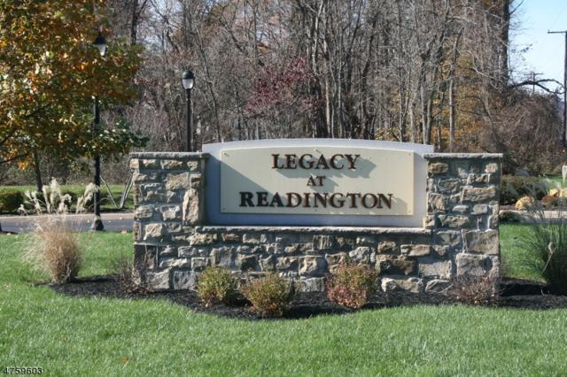 1210 Berry Farm Rd, Readington Twp., NJ 08889 (MLS #3430608) :: Keller Williams Realty