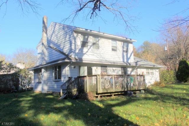 7 Walnut Dr, Liberty Twp., NJ 07823 (MLS #3430612) :: Jason Freeby Group at Keller Williams Real Estate