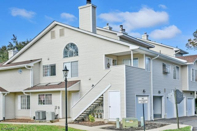 1 Danbury Ct, Bedminster Twp., NJ 07921 (MLS #3430841) :: The Dekanski Home Selling Team