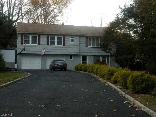 1238 Cedar Ave, Mountainside Boro, NJ 07092 (MLS #3430845) :: Keller Williams Realty