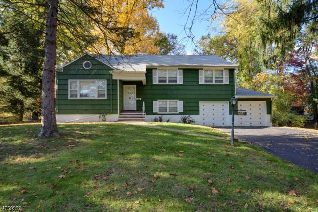 208 Glen Rd, Mountainside Boro, NJ 07092 (MLS #3430871) :: Keller Williams Realty