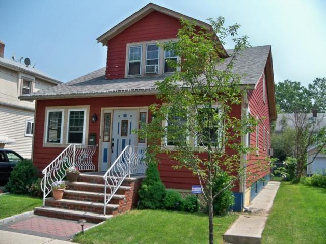 155 Lexington Ave, Maplewood Twp., NJ 07040 (MLS #3431001) :: The Sue Adler Team