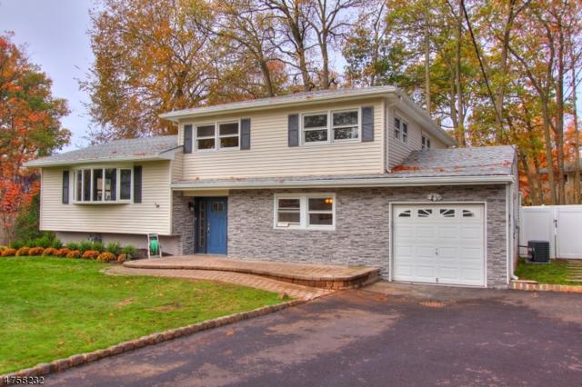 Address Not Published, Scotch Plains Twp., NJ 07076 (MLS #3431160) :: Keller Williams Realty