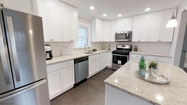 30 Portland Rd, Union Twp., NJ 07083 (#3431341) :: Daunno Realty Services, LLC