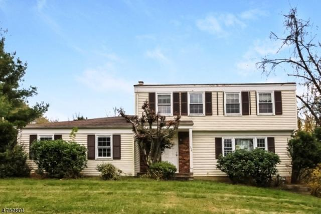 146 Annandale High Bridge Rd, Clinton Twp., NJ 08801 (MLS #3431373) :: Keller Williams Realty