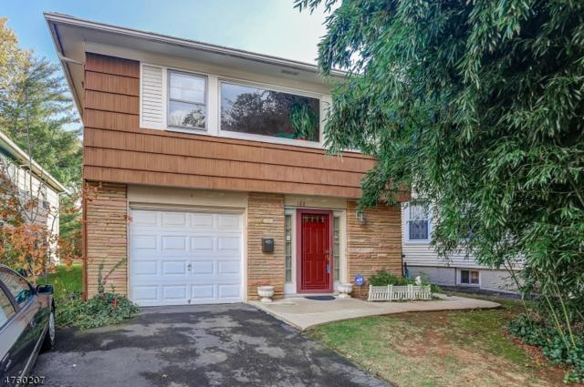 188 Tichenor Ave, South Orange Village Twp., NJ 07079 (MLS #3431402) :: Keller Williams Midtown Direct