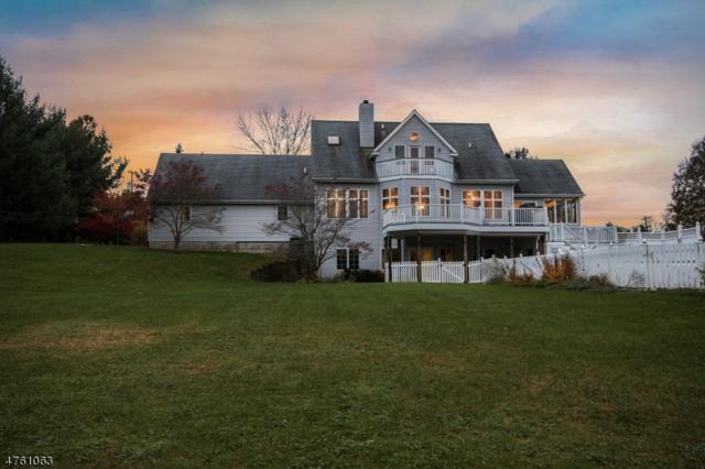 351 Brainards Rd, Harmony Twp., NJ 08865 (MLS #3431617) :: Jason Freeby Group at Keller Williams Real Estate