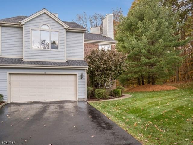 44 Eugene Dr, Montville Twp., NJ 07045 (MLS #3431686) :: SR Real Estate Group