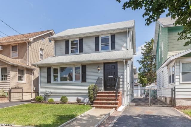 Address Not Published, Bloomfield Twp., NJ 07003 (MLS #3431721) :: Pina Nazario