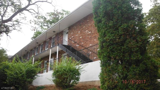 172 Belleville Ave, Bloomfield Twp., NJ 07003 (MLS #3431727) :: Pina Nazario