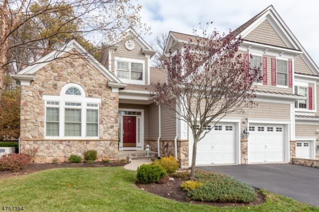 38 Tillou Rd W, South Orange Village Twp., NJ 07079 (MLS #3431763) :: The Sue Adler Team