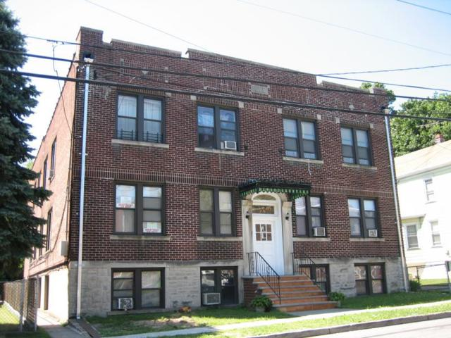 Address Not Published, Clifton City, NJ 07011 (MLS #3431797) :: The Sue Adler Team