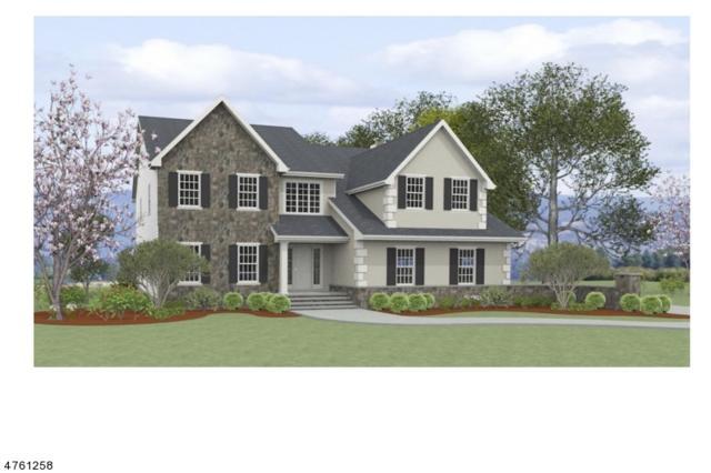 1 Mary Farm Rd, Denville Twp., NJ 07834 (MLS #3431807) :: The Dekanski Home Selling Team